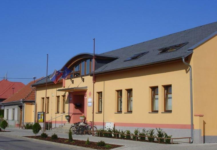 Výsledky komunálnych volieb v Čachticiach + info o začiatku práce novej starostky